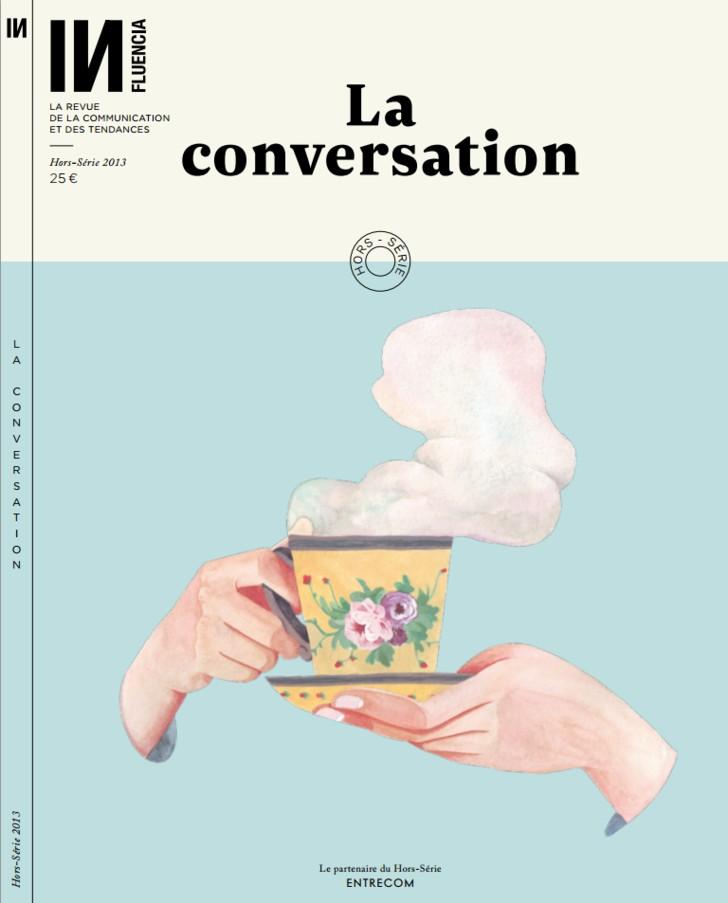 La-conversation-Hors-Série