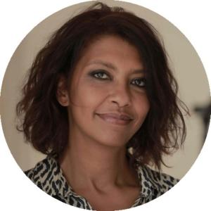 Agnès Mfayokurera