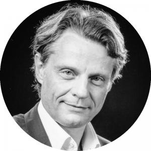 Louis-Pierre Guillaume